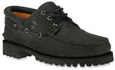 Timberland Men's Classic 3-Eye Lug