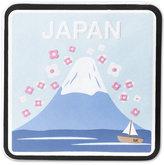 MICHAEL Michael Kors Tokyo Japan City Sticker