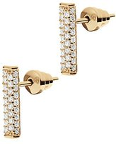 Emporio Armani Women's Earrings EG3261710