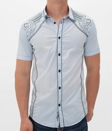Roar Symmetry Jr Shirt