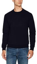 Armani Jeans Men's Sweatshirt,Medium