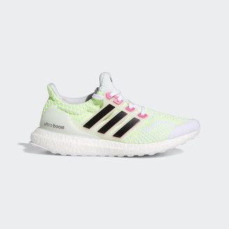 adidas Ultraboost 5 DNA Shoes