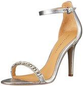 Badgley Mischka Women's Elope II Dress Sandal