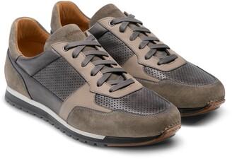 Magnanni Nando Sneaker