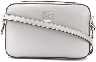 DKNY Whitney shoulder bag