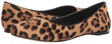 Nine West SpeakUp (Natural Multi) Women's Shoes