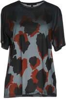 Gucci T-shirts - Item 12048770