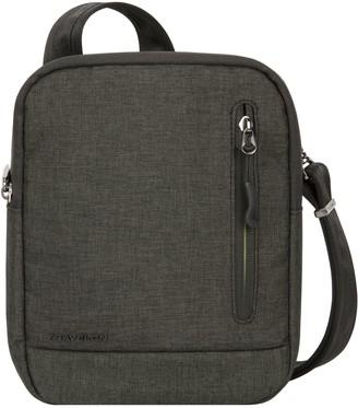 Travelon Anti-Theft Small Crossbody Bag - Urban