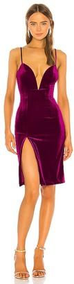 NBD Shana Dress