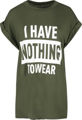 Be Jealous Womens Bulls 91 Print Turn Up Sleeve Tee T Shirt Black Plus Size (UK 20/22)