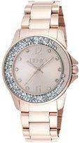 Liu Jo TLJ1005 women's quartz wristwatch