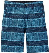 Quiksilver Open Amphibian Short (Toddler Boys)