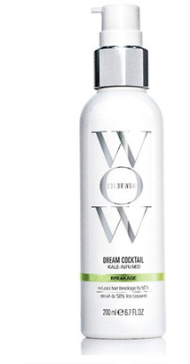 COLOR WOW Dream Cocktail Kale- Infused 200Ml