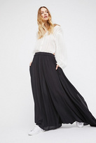 Free People Take It To The Extreme Wide Leg Pants