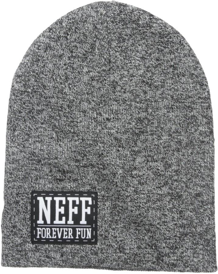 neff Mens Forever Fun Beanie