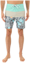 Billabong Tribong Mescy Dreams Lo Tides Boardshorts