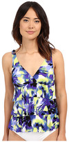 Magicsuit Starry Night Corynne Soft Cup Tankini Top