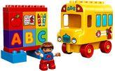 Lego LEGOTM DUPLO My First Bus 10603