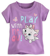 Disney Marie Tee for Baby