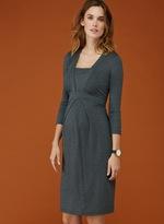 Isabella Oliver Roseberry Maternity Dress