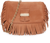 See by Chloe Rosita Pouch
