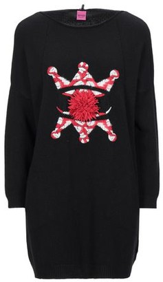 Save the Queen Jumper
