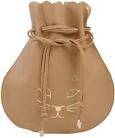 Charlotte Olympia Handbags - Item 45322229