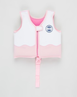Sunnylife Unicorn Float Vest - 24 Months