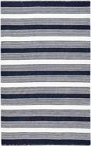 Safavieh Cayuga Navy Outdoor Area Rug