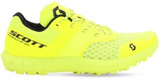 Scott Kinabalu Rc 2.0 Trail Running Sneakers