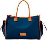 Dooney & Bourke Nylon Medium Tote, a Macy's Exclusive Style