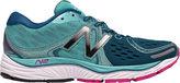 New Balance Women's W1260v6 Running Shoe