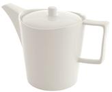 Berghoff Eclipse Tea Pot with Lid