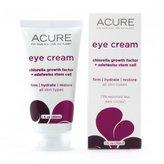 Acure Organics Eye Cream Superfruit + CGF