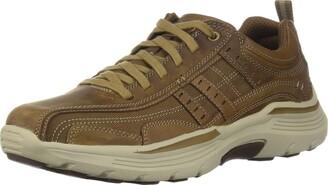 Skechers Men's EXPENDED-MANDEN Shoe