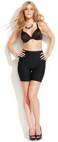 Spanx Star Power by Light Control Award Thinners Mid-Thigh Thigh Slimmer 1859 (Only at Macy's)