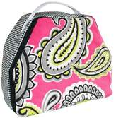 Hoohobbers Munchbox, Pink Whimsey