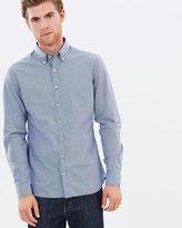 Mng Woven Shirt