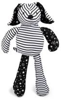 Amy Coe by North American Bear Co. 14-Inch Mosie Jersey Puppy