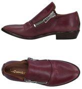 Lemaré Shoe boots