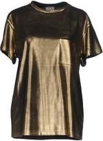 Douuod T-shirts - Item 12053889
