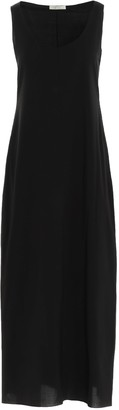 The Row lee Dress