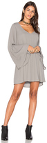 Show Me Your Mumu x REVOLVE Gabby Dress