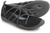 Jambu JSport by Radiance Water Shoes (For Women)