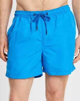 Jack and Jones Cali Swim Shorts