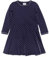 Sigikid Girl's 165827 Dress,98 (EU)