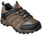 Swiss Gear Boy's Apex Boot - Brown