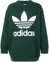 adidas ADC F Crew sweatshirt