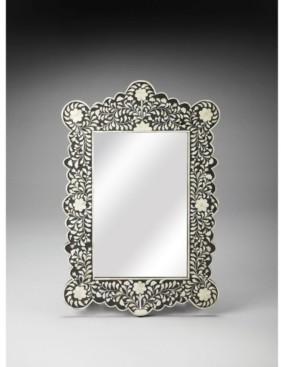 Butler Specialty Butler Vivienne Arched Mirror