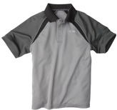 Champion C9 by Boys Golf Polo